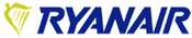 Aviakompanijos Ryanair